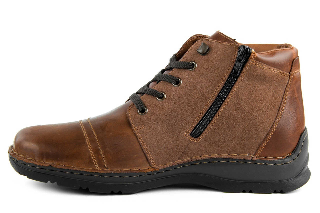 Rieker 32324-25 brown * 10