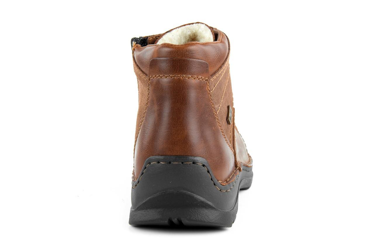 Rieker 32324-25 brown * 11