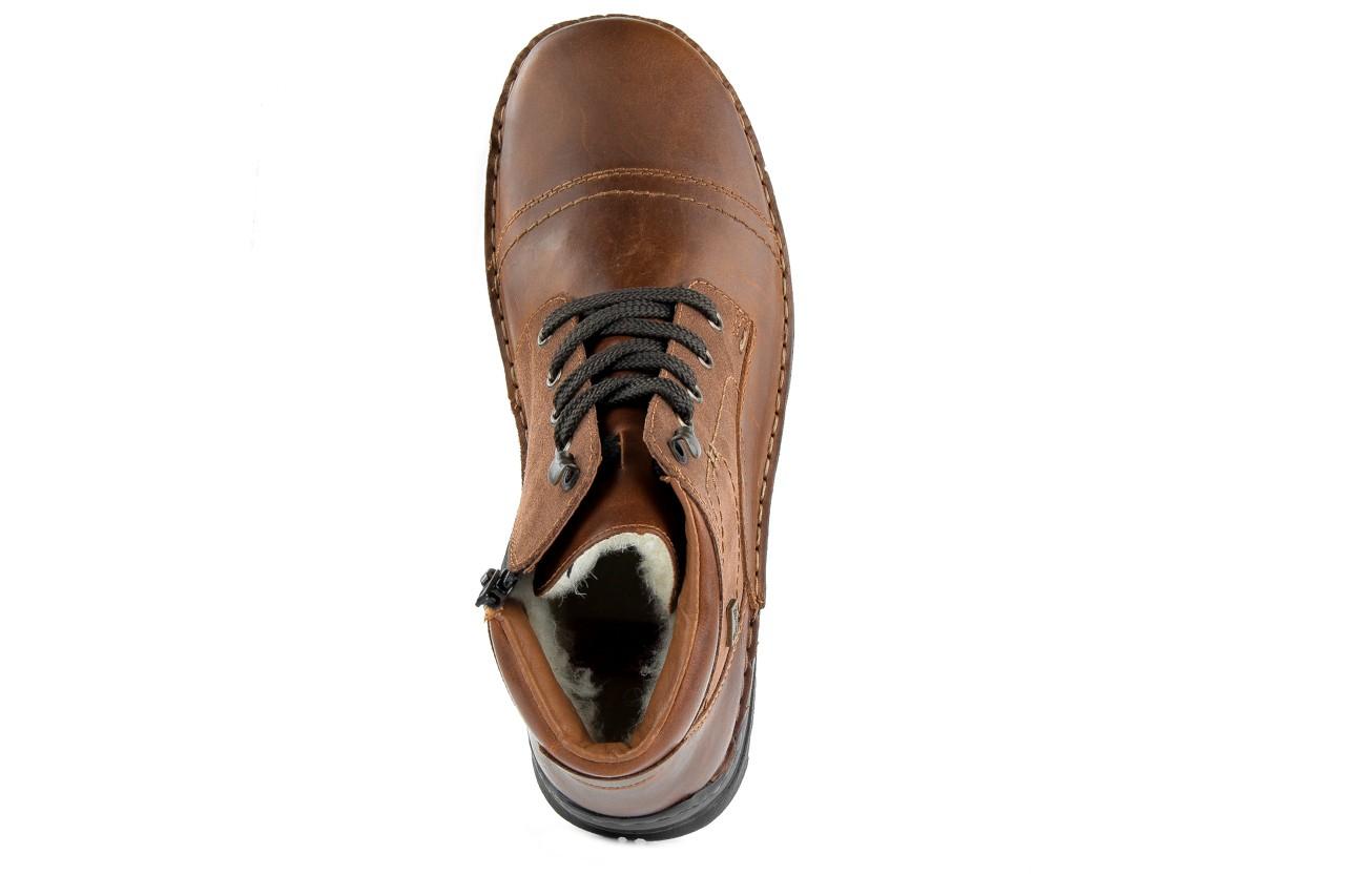 Rieker 32324-25 brown * 6
