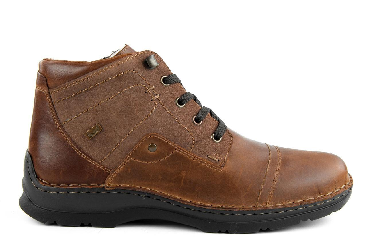 Rieker 32324-25 brown * 9