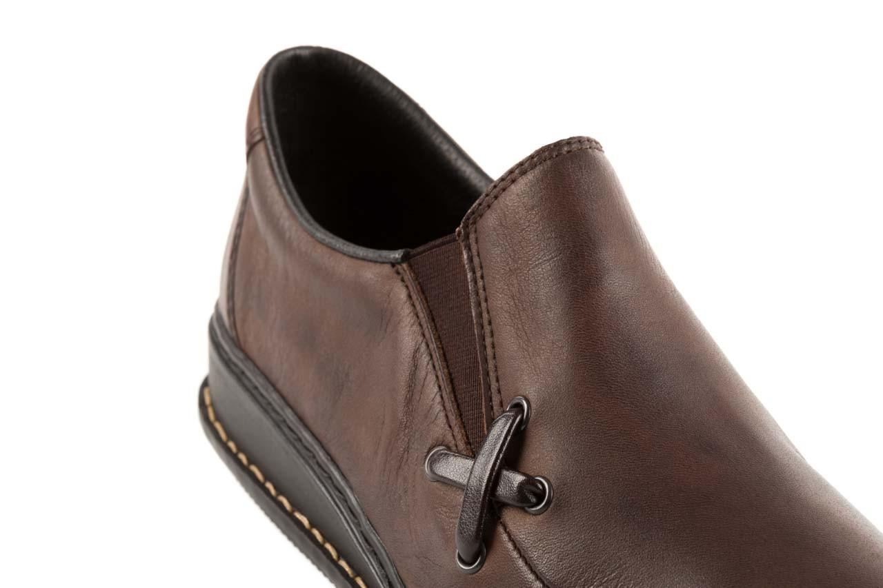 Rieker 44363-25 brown 15 11