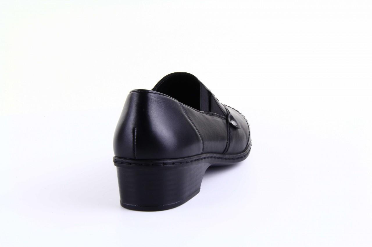 Rieker 48260-01 black 7