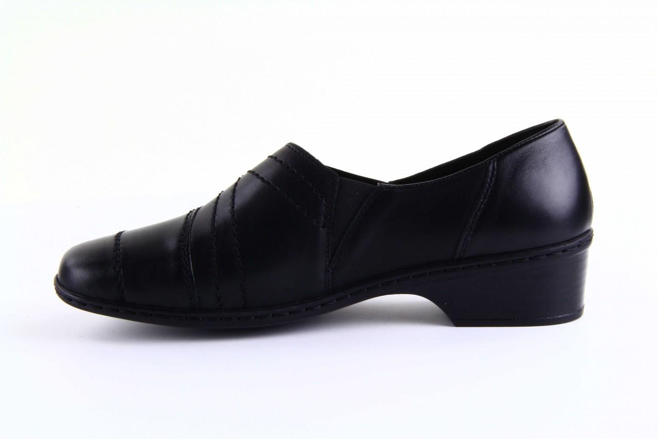 Rieker 48260-01 black 8