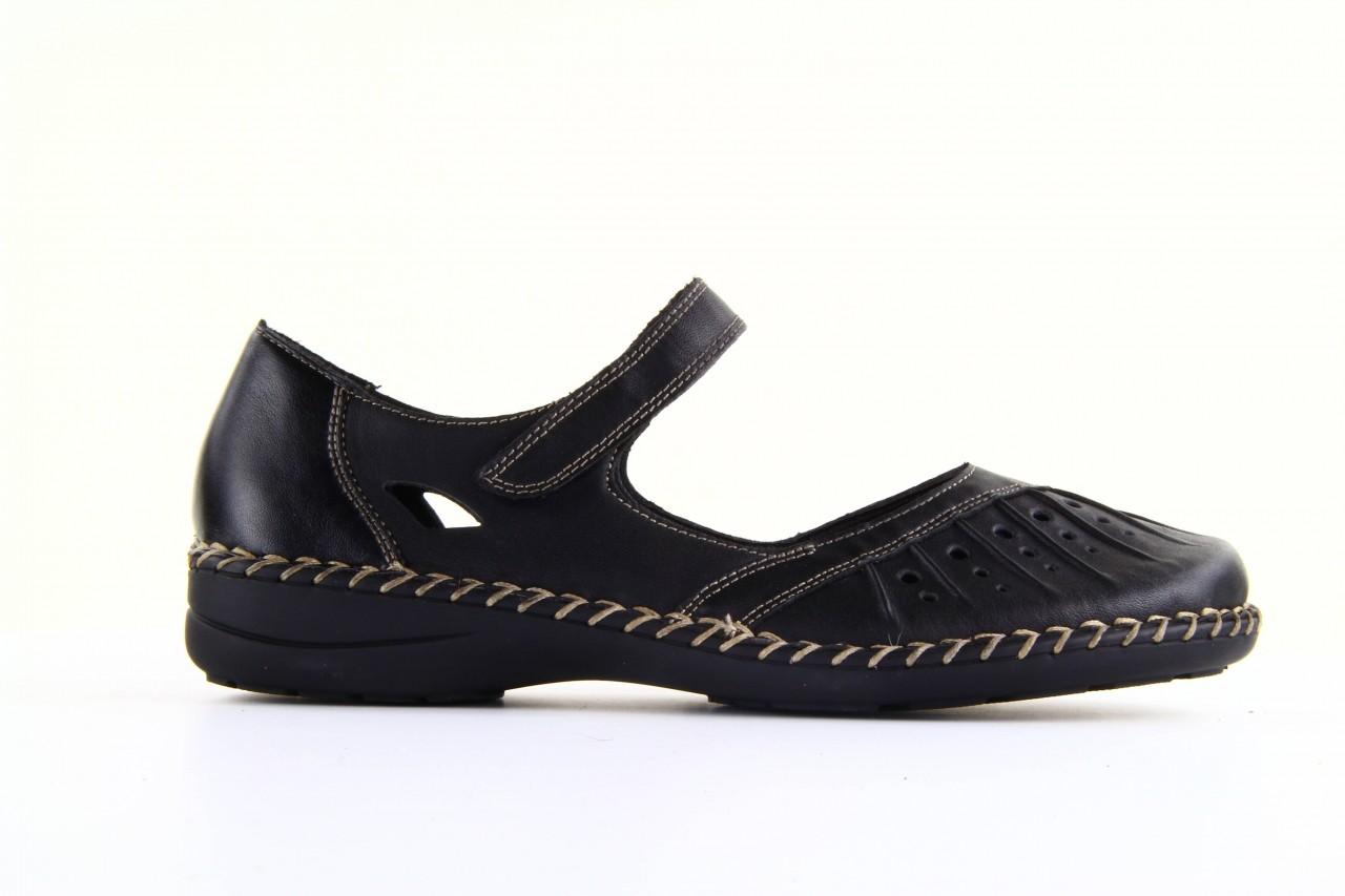 Rieker 49860-00 black 8