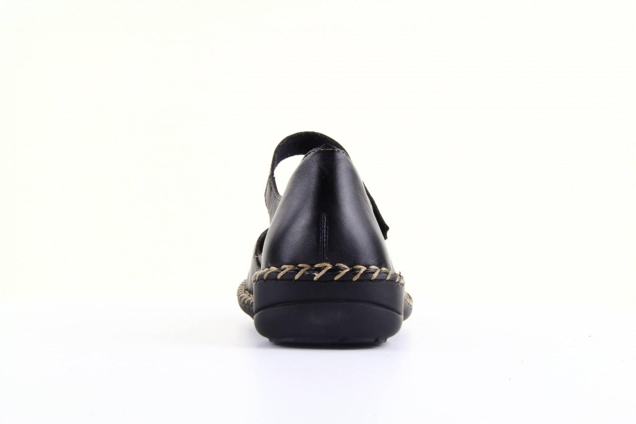 Rieker 49860-00 black 6