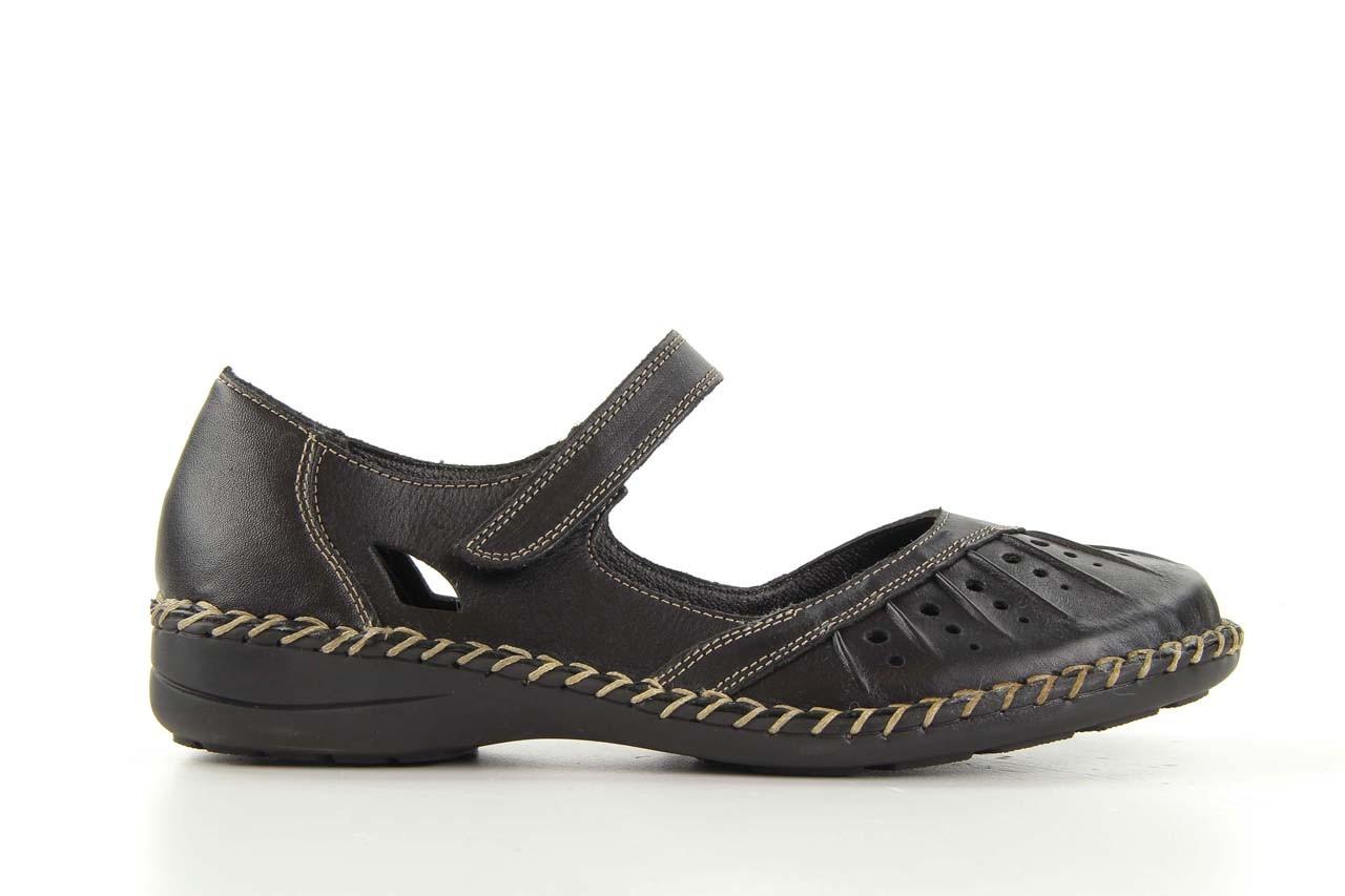 Rieker 49860-00 black * 5