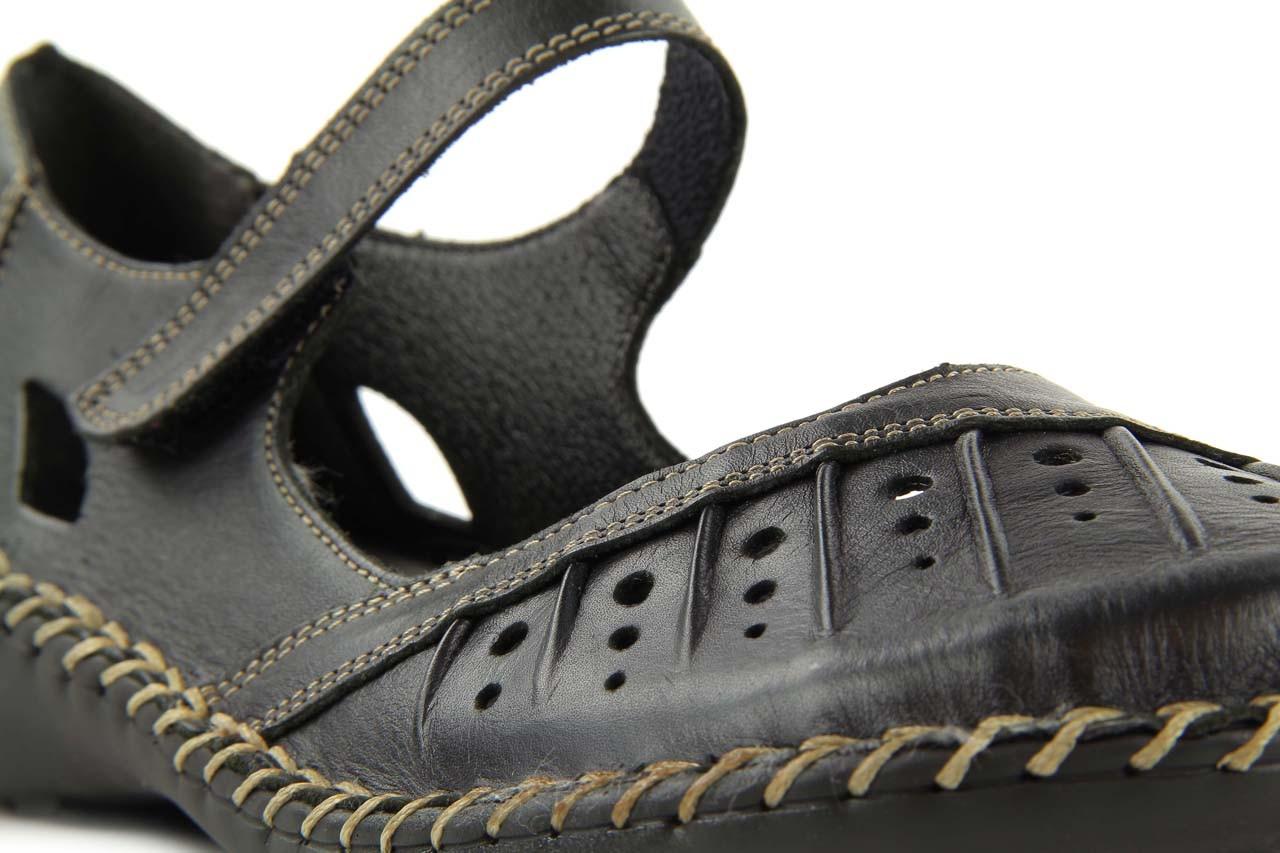 Rieker 49860-00 black * 9