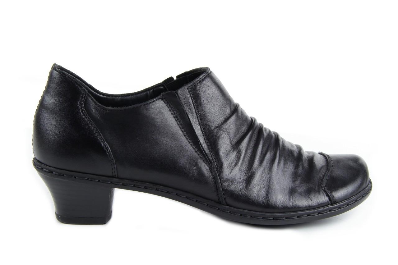 Rieker 52180-00 black 6
