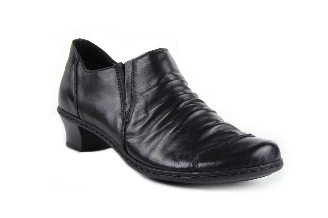 Rieker 52180-00 black 11