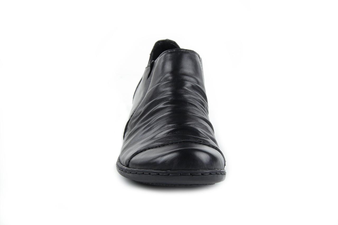 Rieker 52180-00 black 8