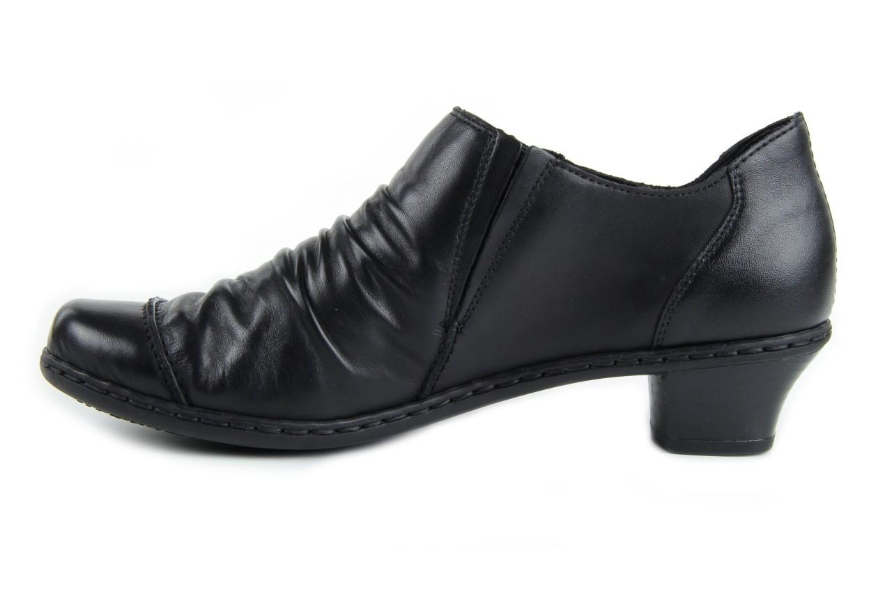 Rieker 52180-00 black 10