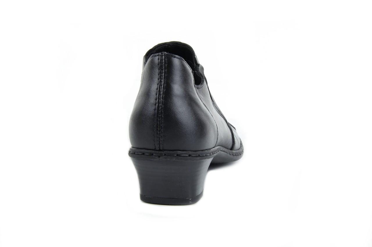 Rieker 52180-00 black 7