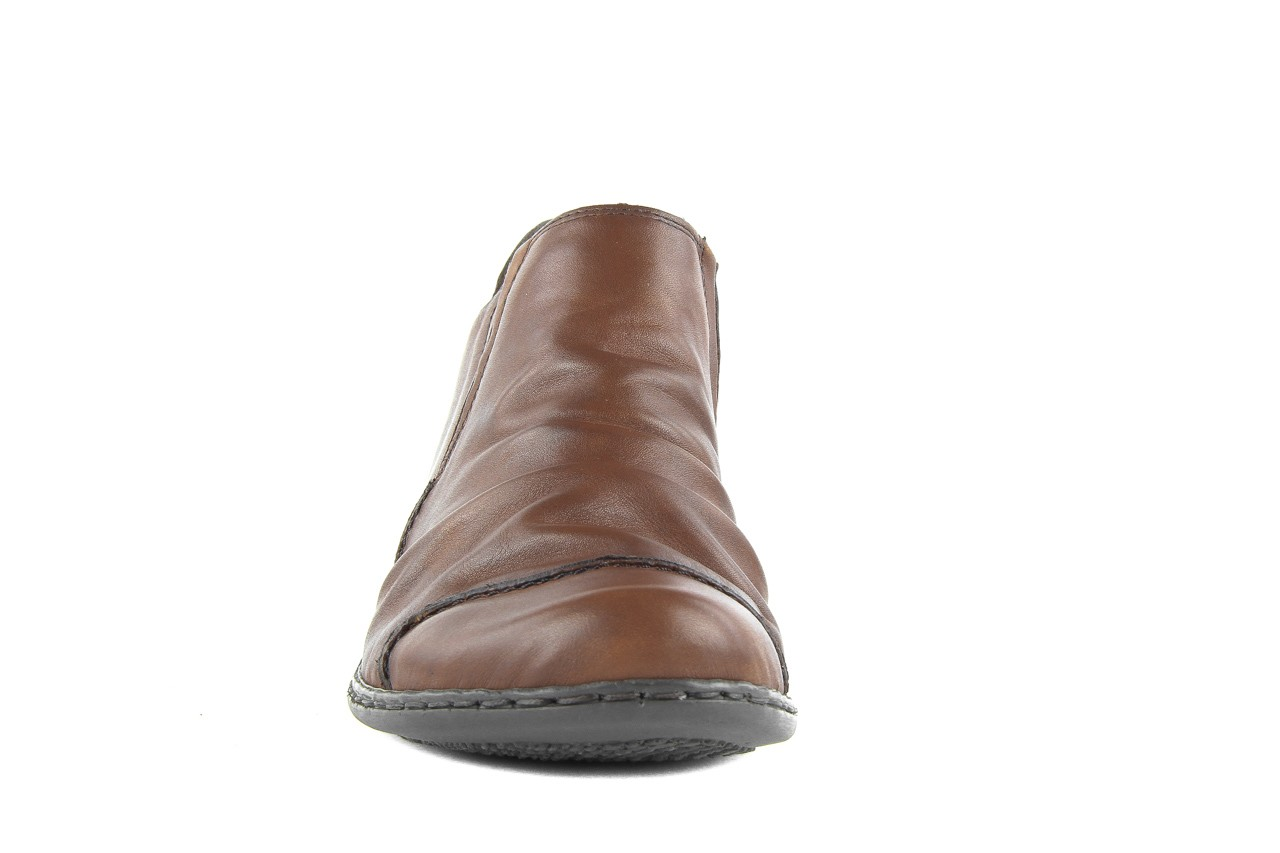 Rieker 52180-24 brown 8