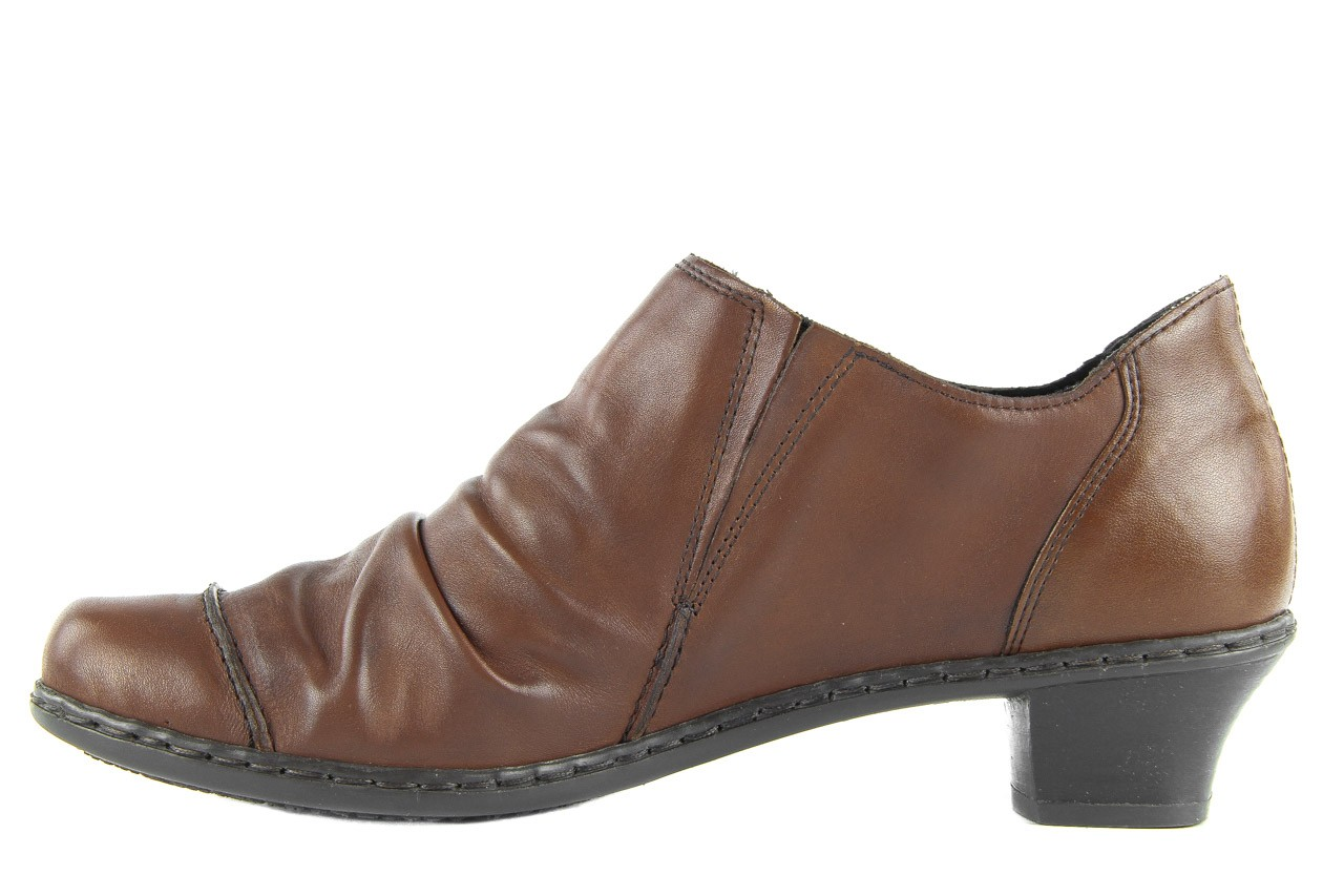 Rieker 52180-24 brown 11