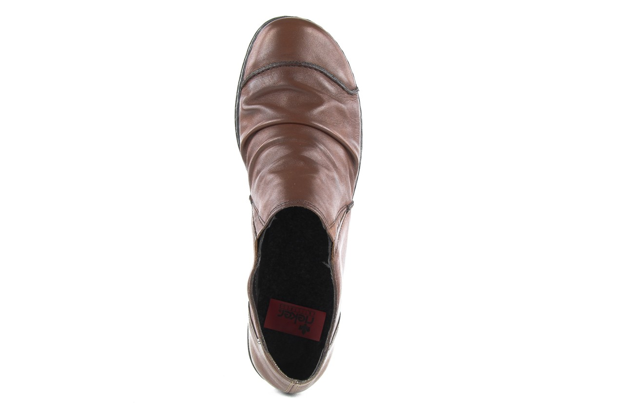 Rieker 52180-24 brown 6
