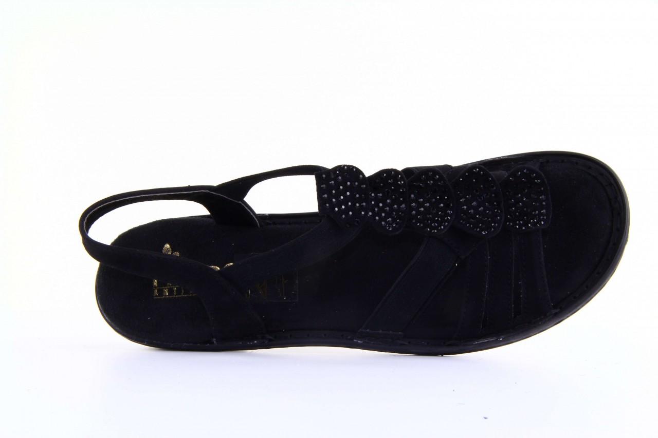 Rieker 64974-00 black 7