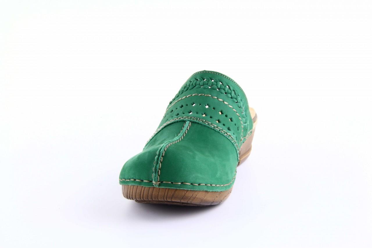 Rieker 67055-52 green 6