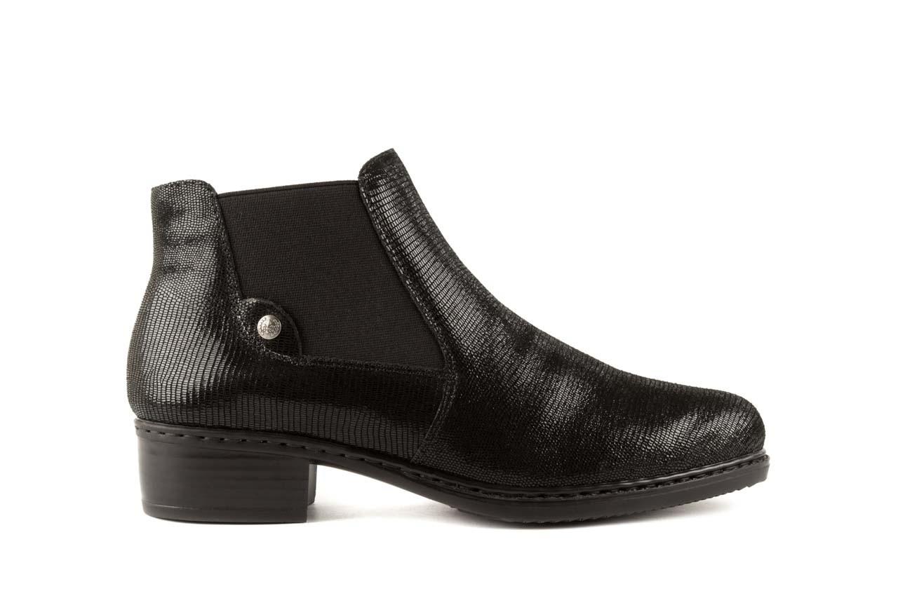 Rieker 72661-02 black 6