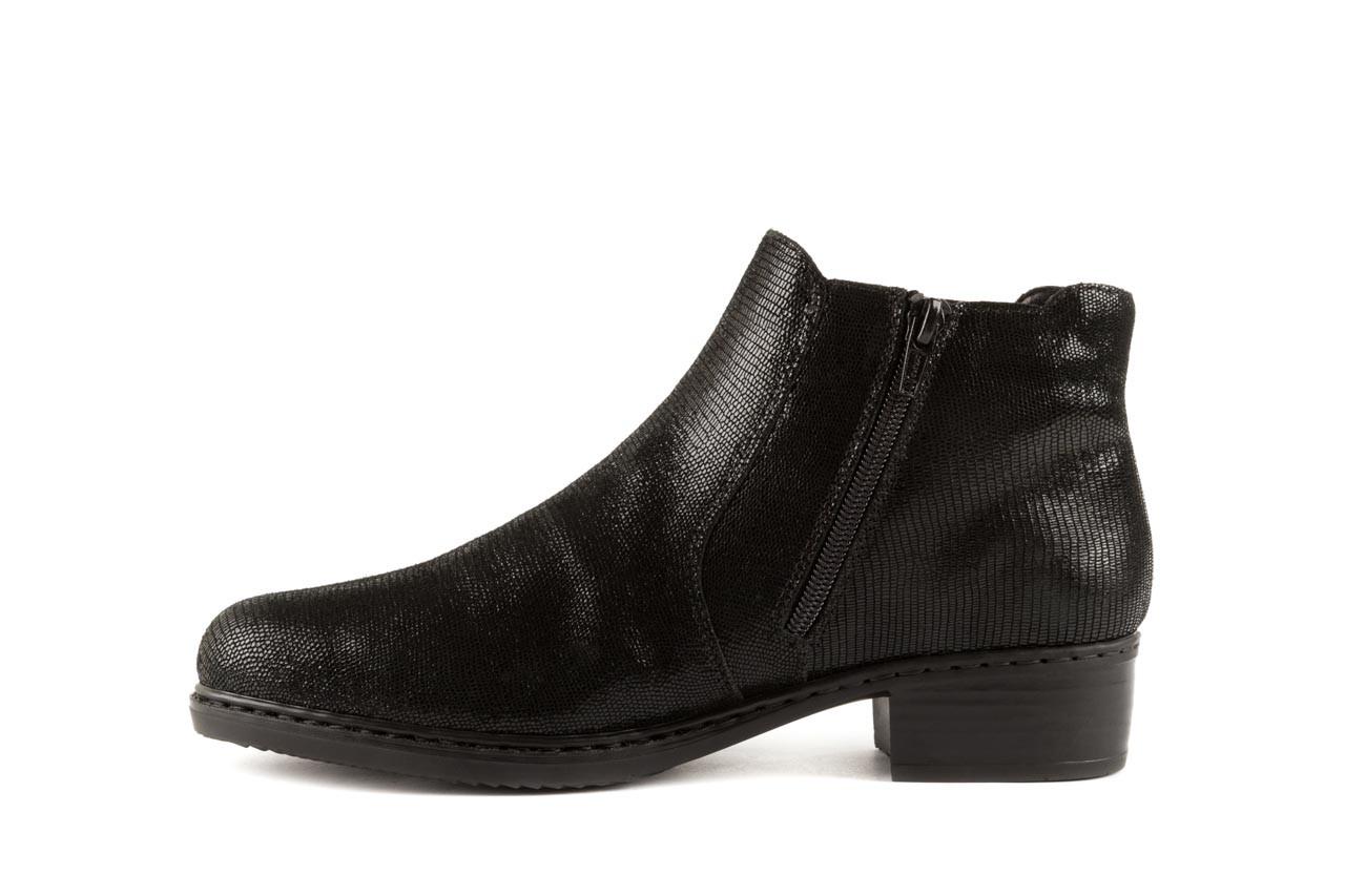 Rieker 72661-02 black 8