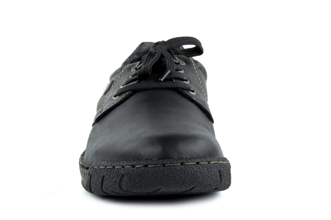 Rieker b0300-00 black 10