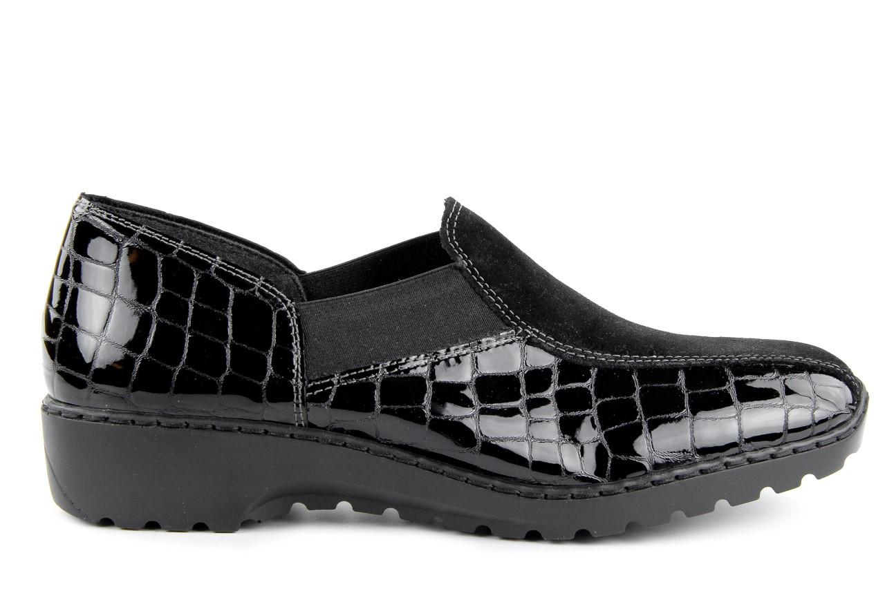 Rieker l6063-00 black 9