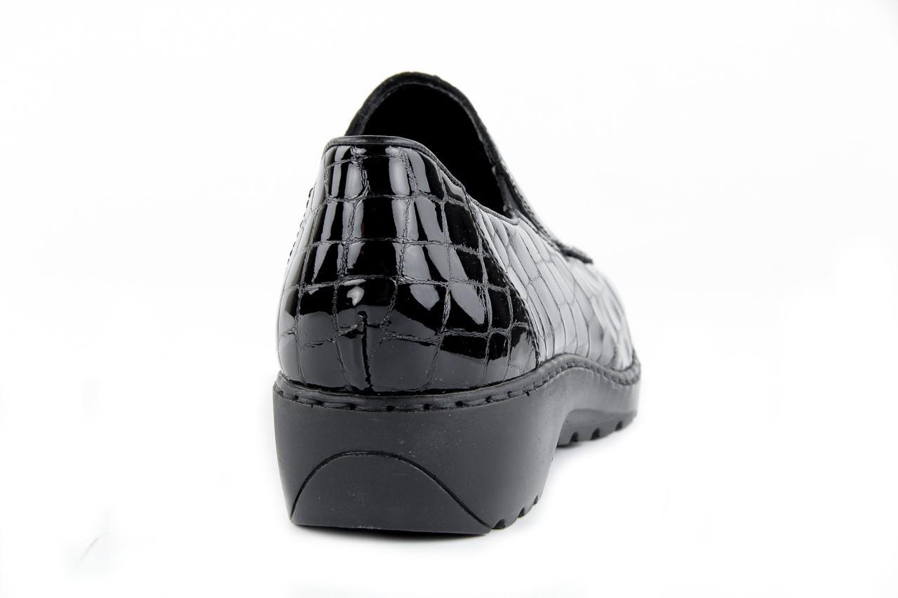 Rieker l6070-00 black 9