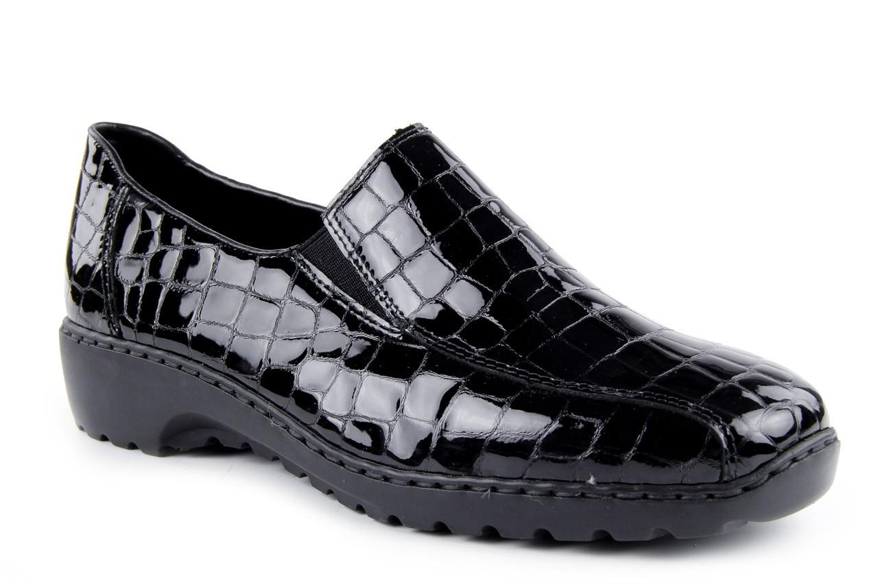 Rieker l6070-00 black 10