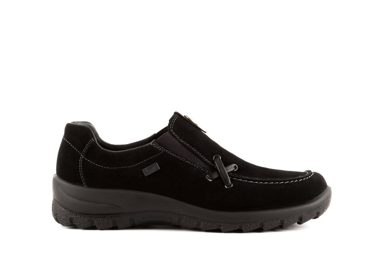 Rieker l7154-00 black 6