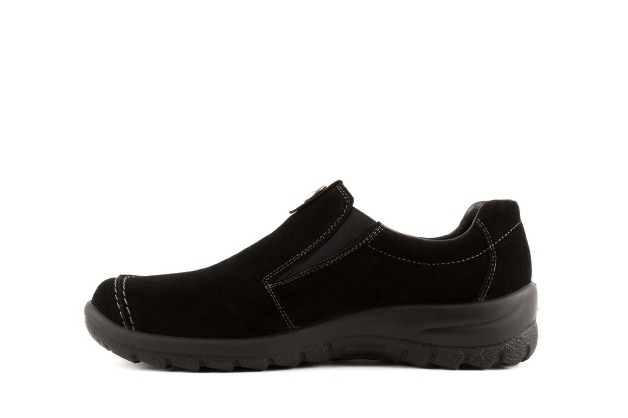 Rieker l7154-00 black 8