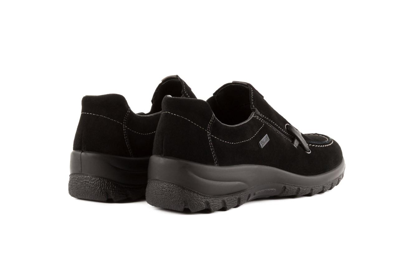 Rieker l7154-00 black 9