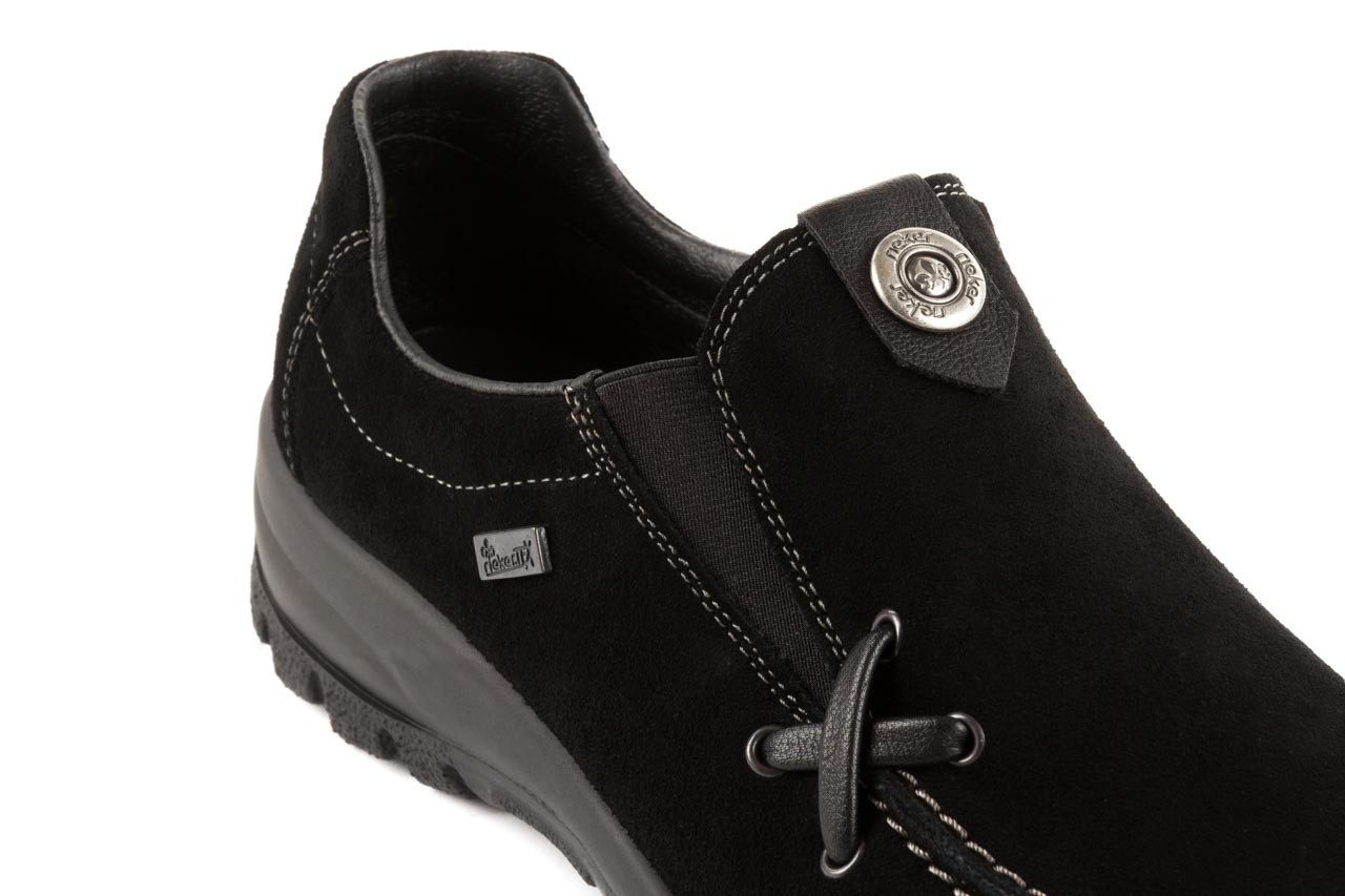 Rieker l7154-00 black 11