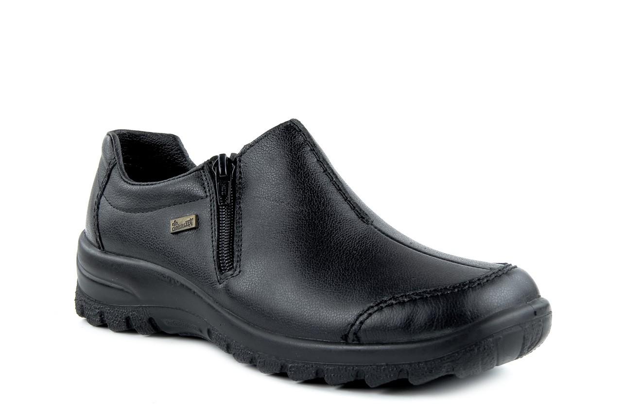 Rieker l7192-01 black 8