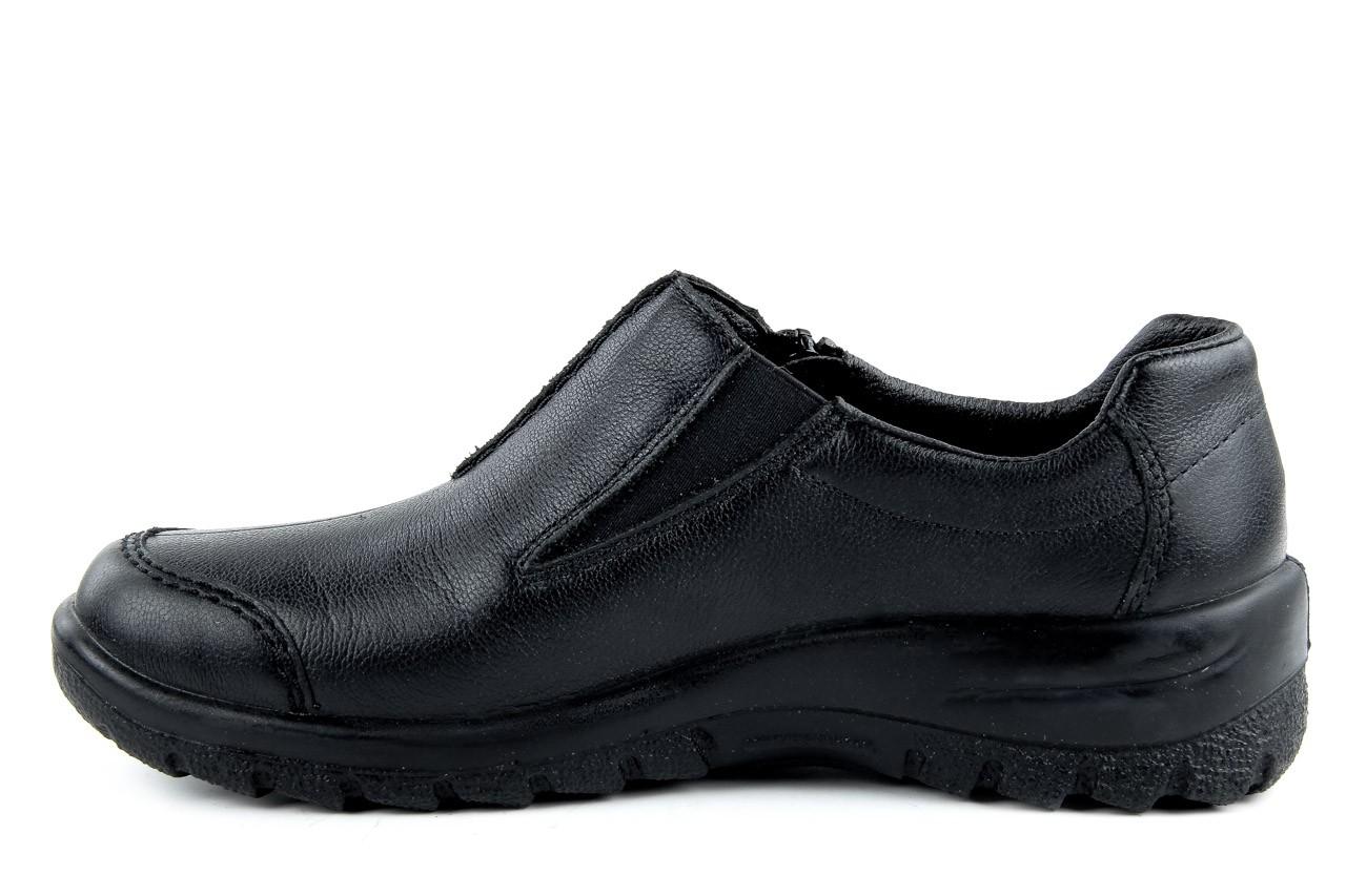 Rieker l7192-01 black 10