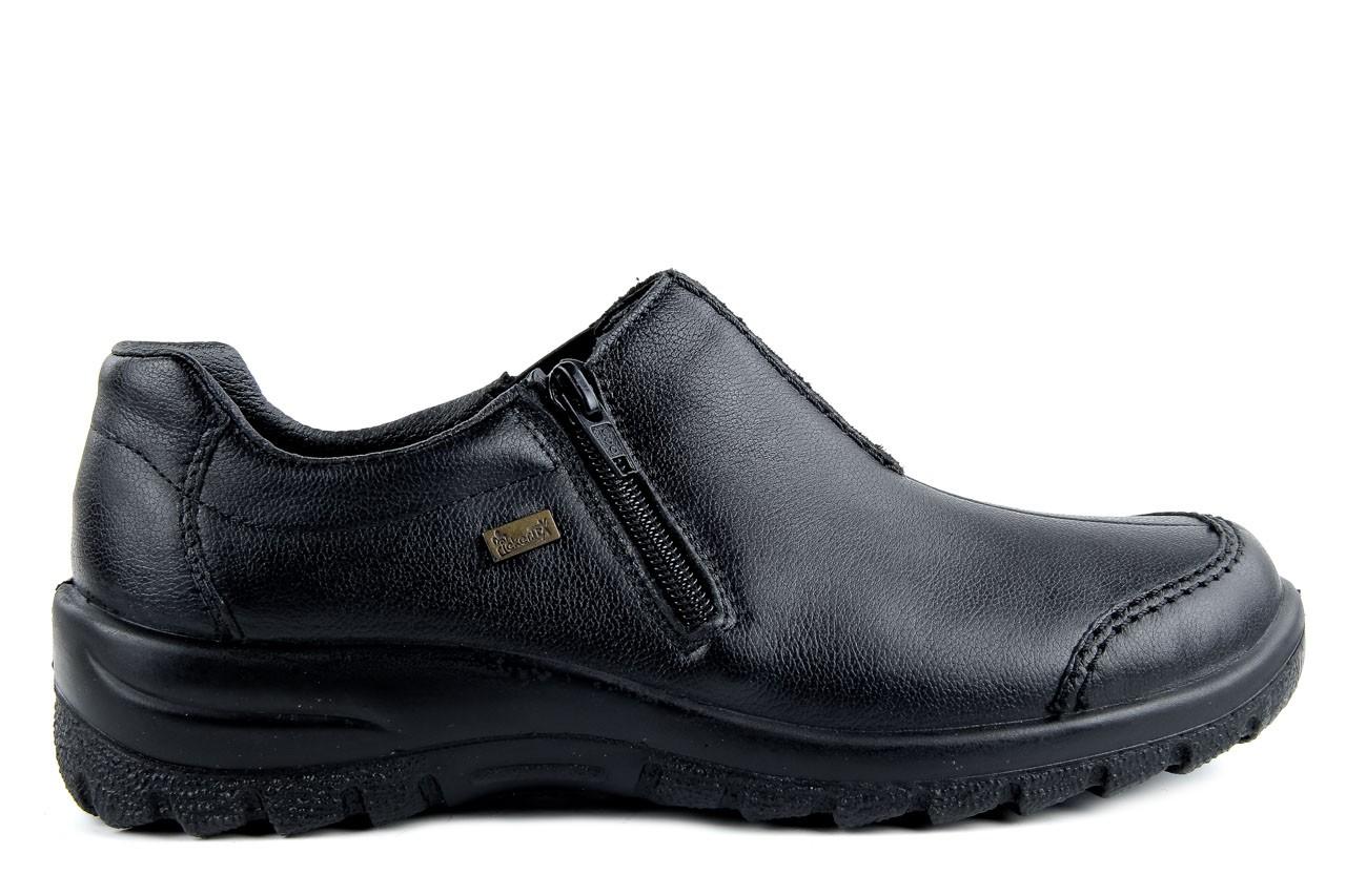 Rieker l7192-01 black 7