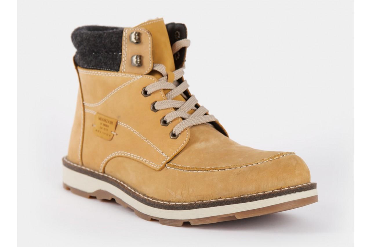 Rieker 30314-68 beige - nasze marki 10