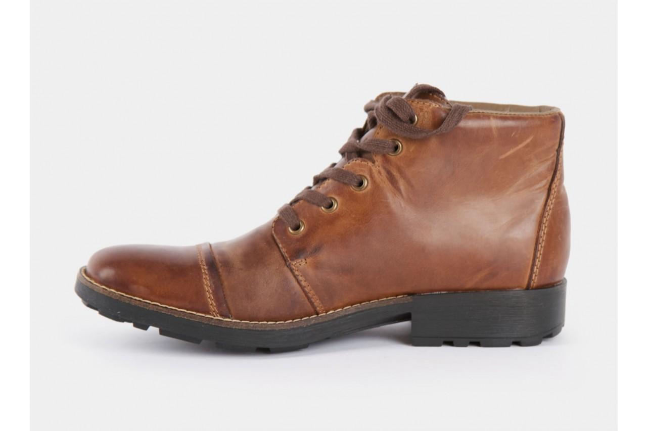 Rieker 36010-27 brown - nasze marki 7
