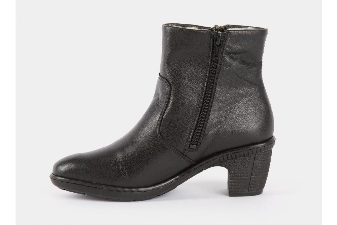 Rieker 70271-00 black 8