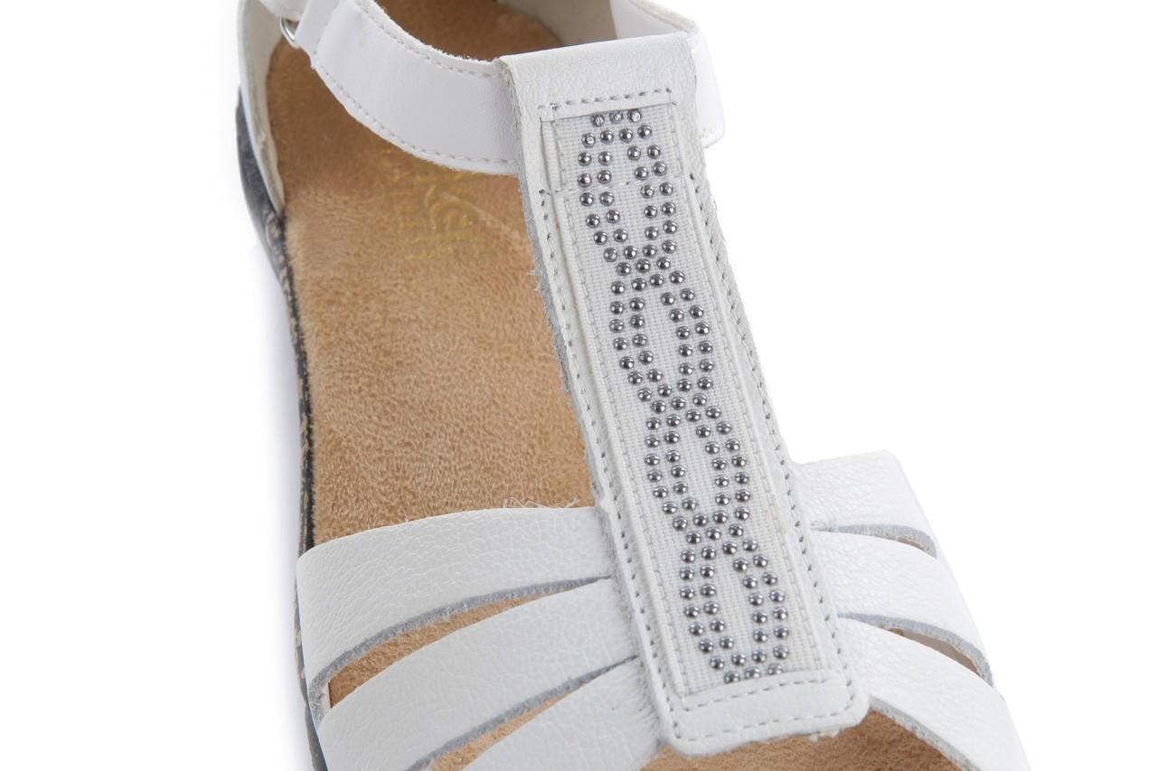 Rieker v1659-81 white 11