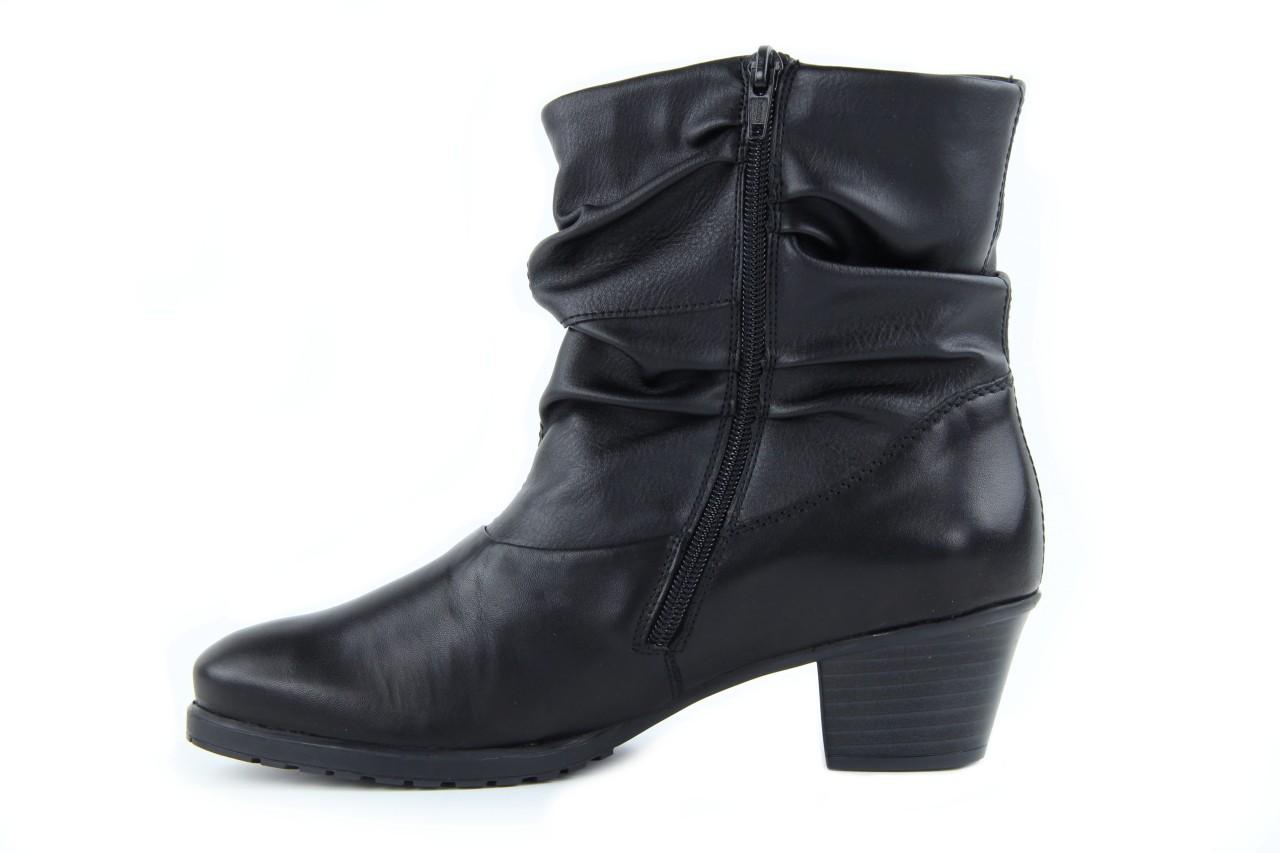 Rieker y0054-00 black 9