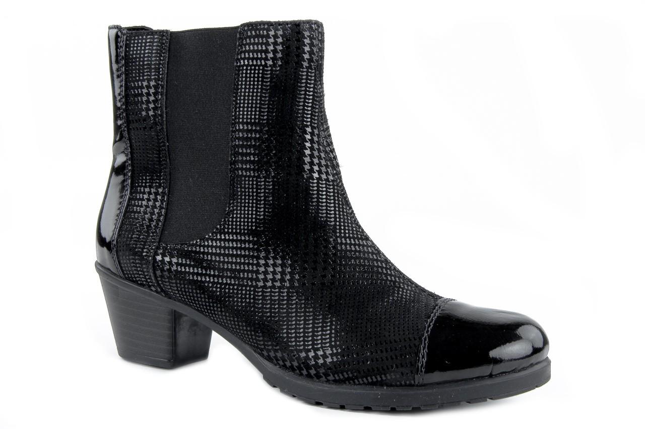 Rieker y0058-00 black 11