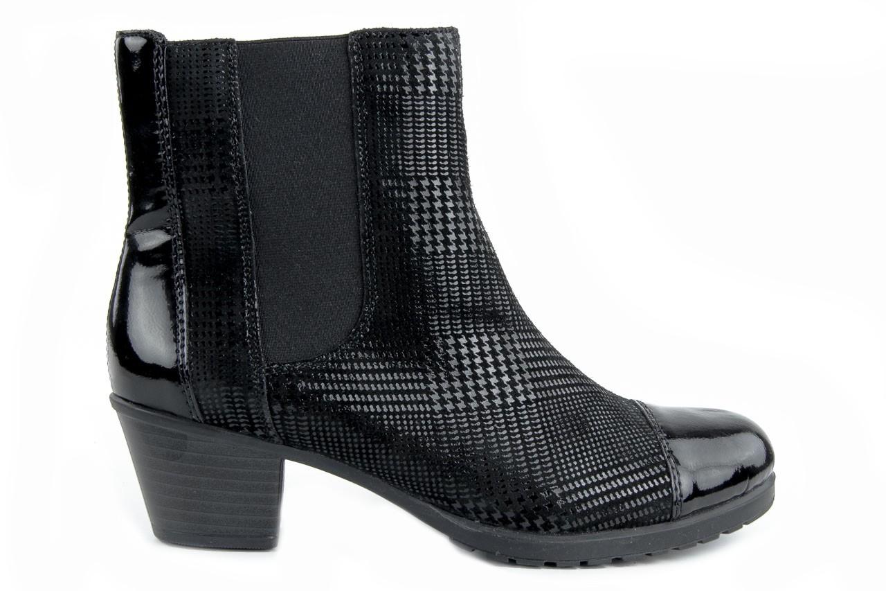 Rieker y0058-00 black 7