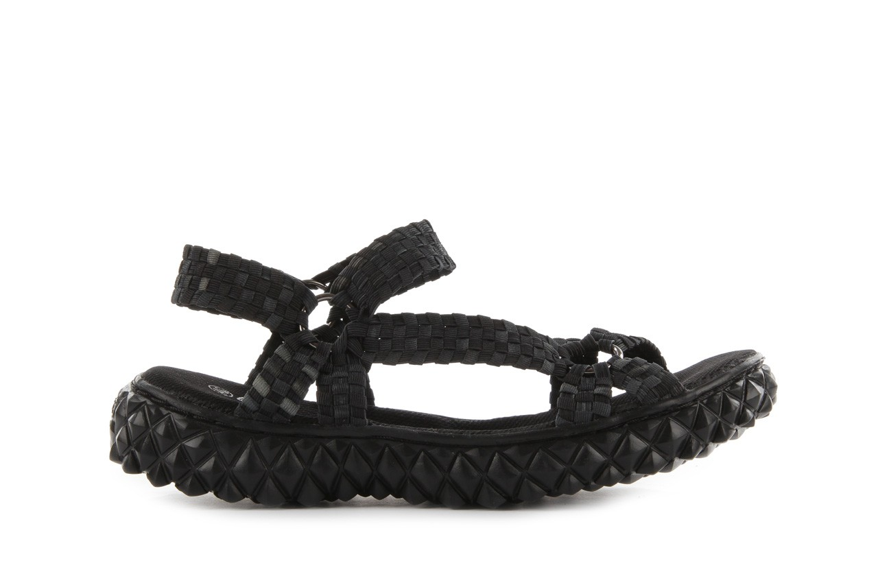 Rock california washed black - rock - nasze marki 7