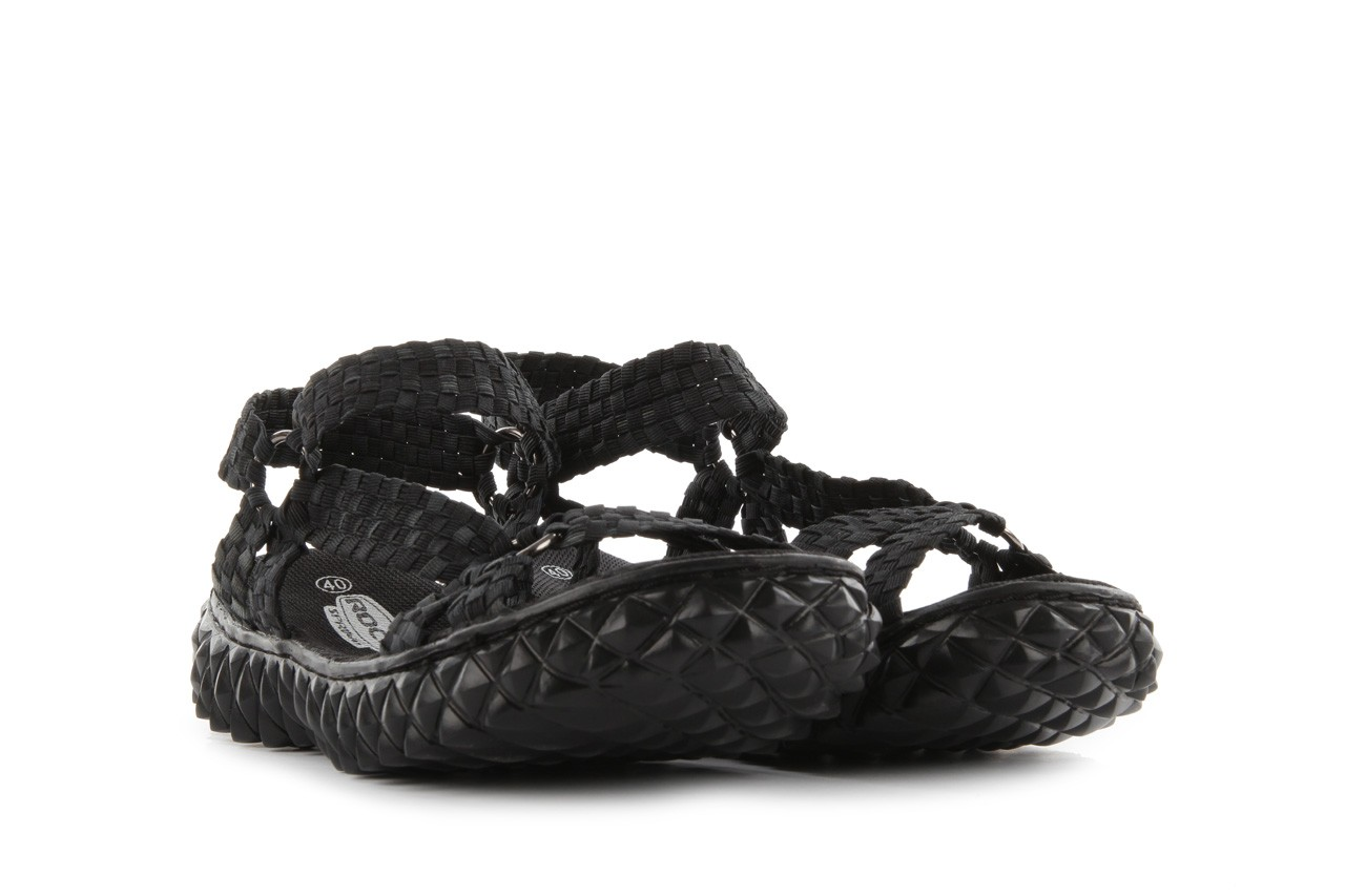 Rock california washed black - rock - nasze marki 8