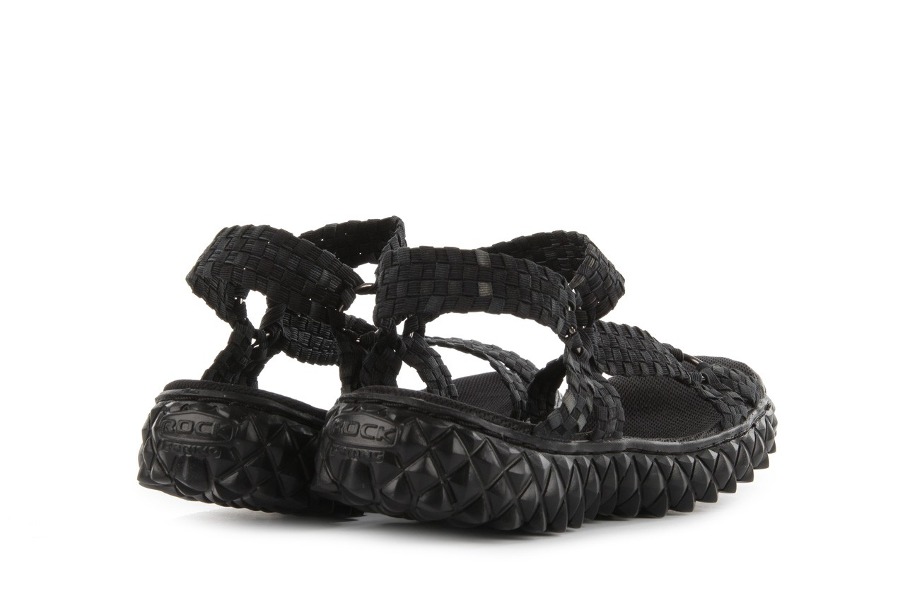 Rock california washed black - rock - nasze marki 10