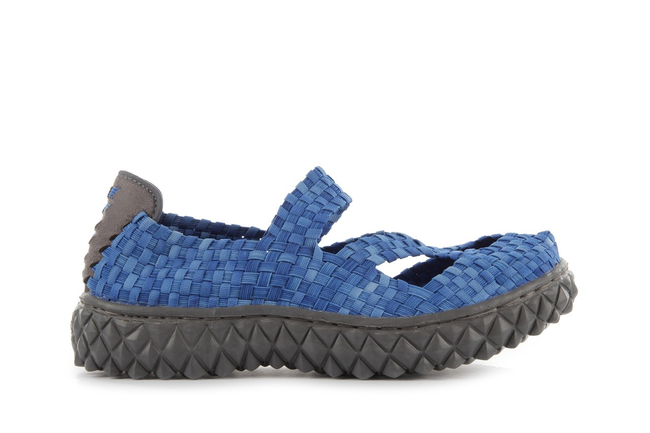 Rock cross washed elblue - rock - nasze marki 8
