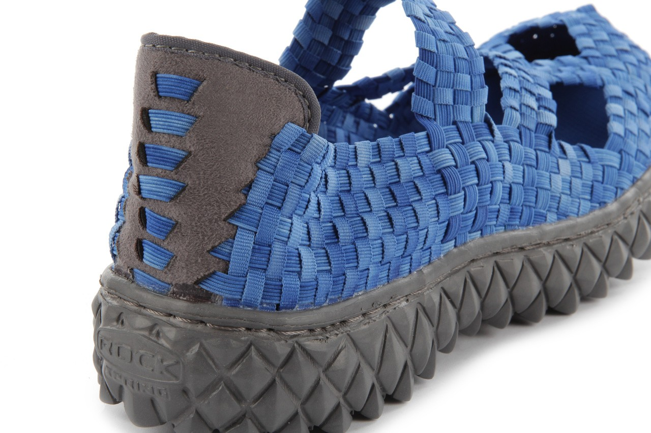 Rock cross washed elblue - rock - nasze marki 12