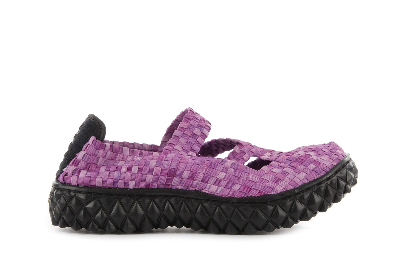 Rock cross washed purple - rock - nasze marki 7