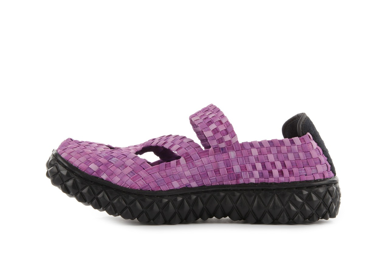 Rock cross washed purple - rock - nasze marki 9
