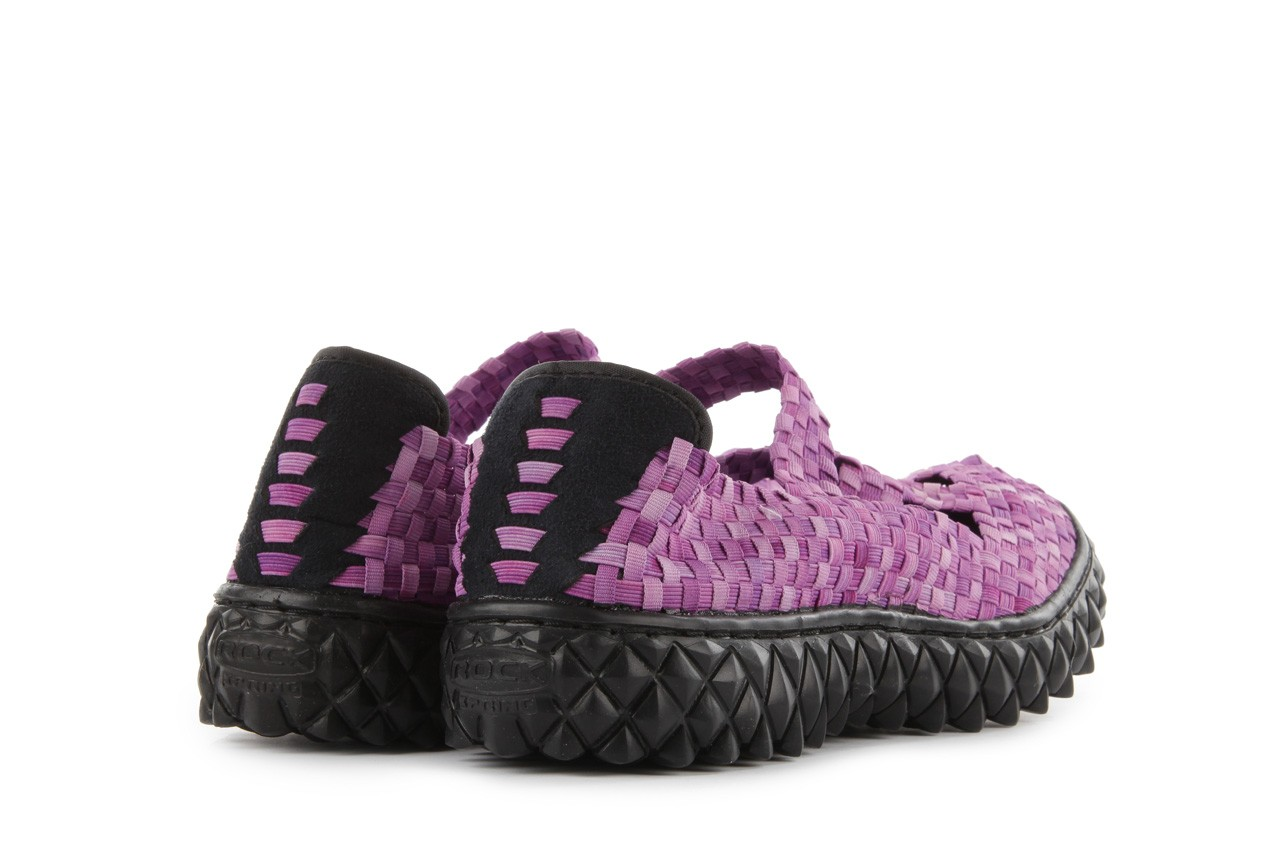 Rock cross washed purple - rock - nasze marki 10