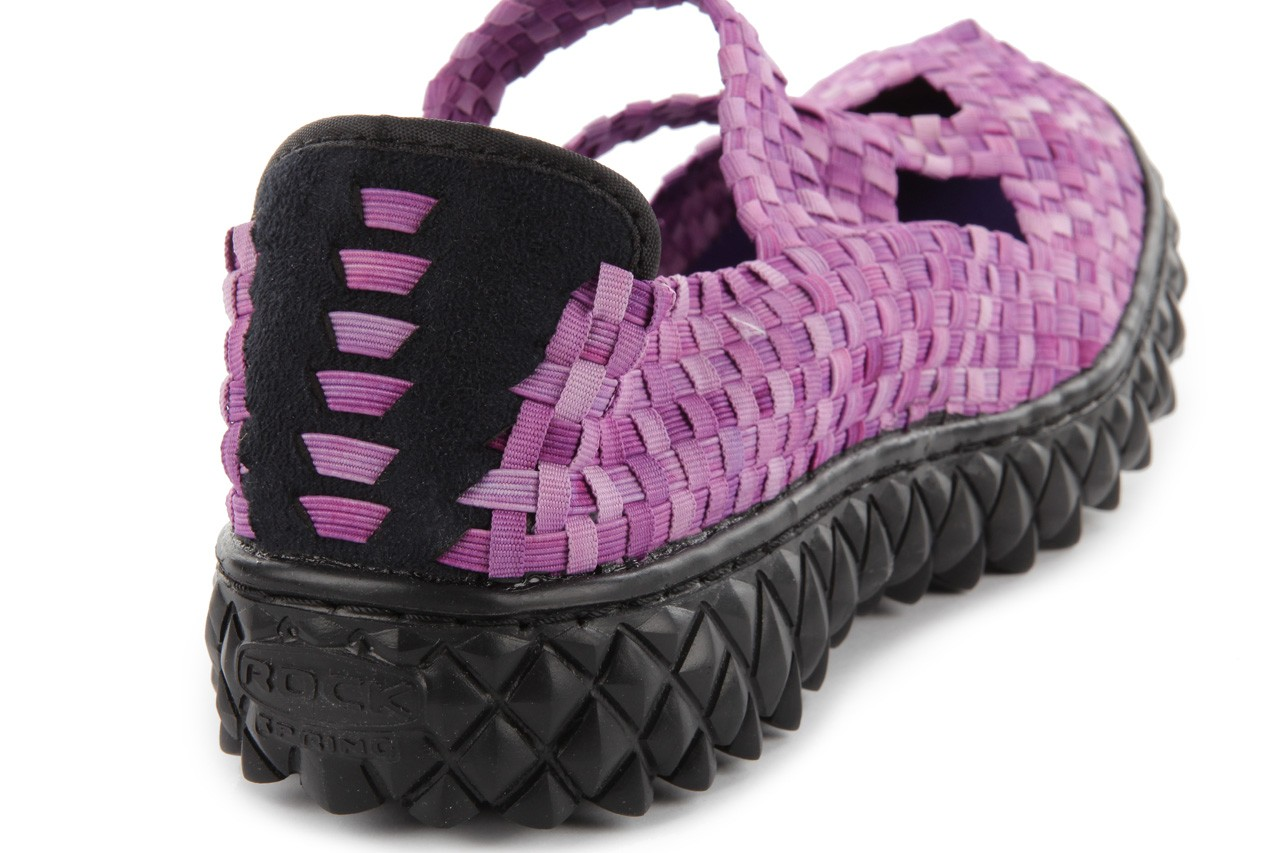 Rock cross washed purple - rock - nasze marki 13